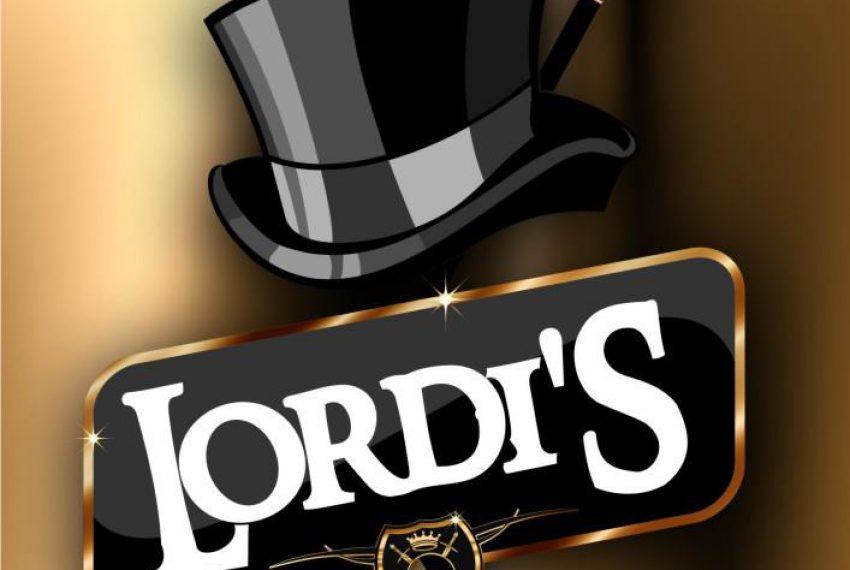 Lordi's club & FOO FOO bar