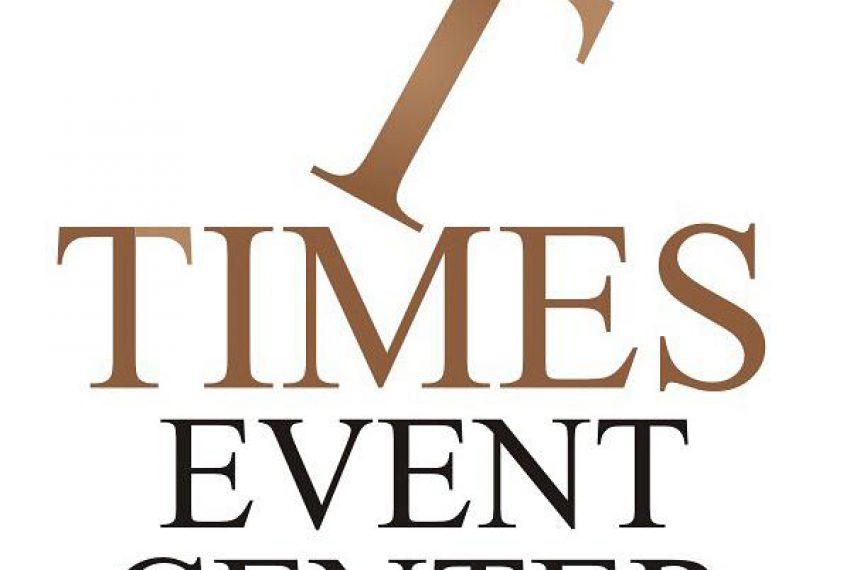 Times Event Center