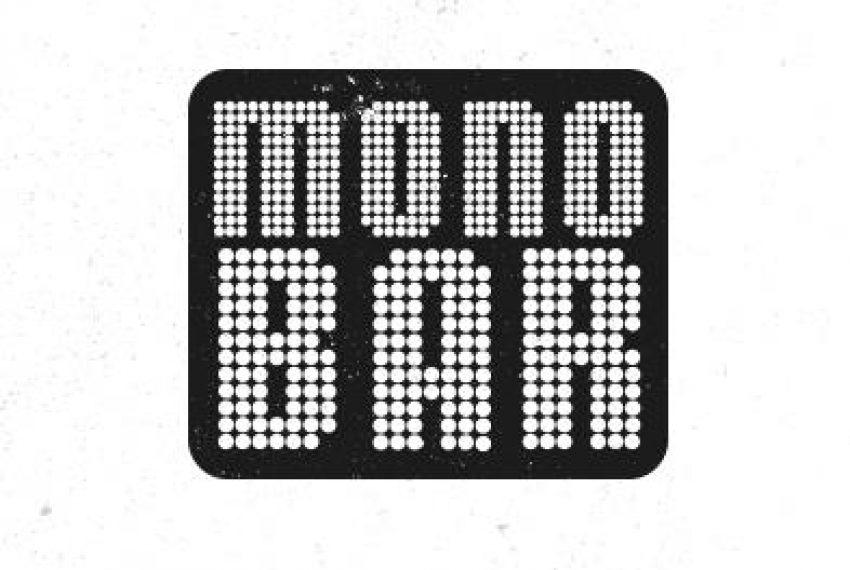 MONO Bar