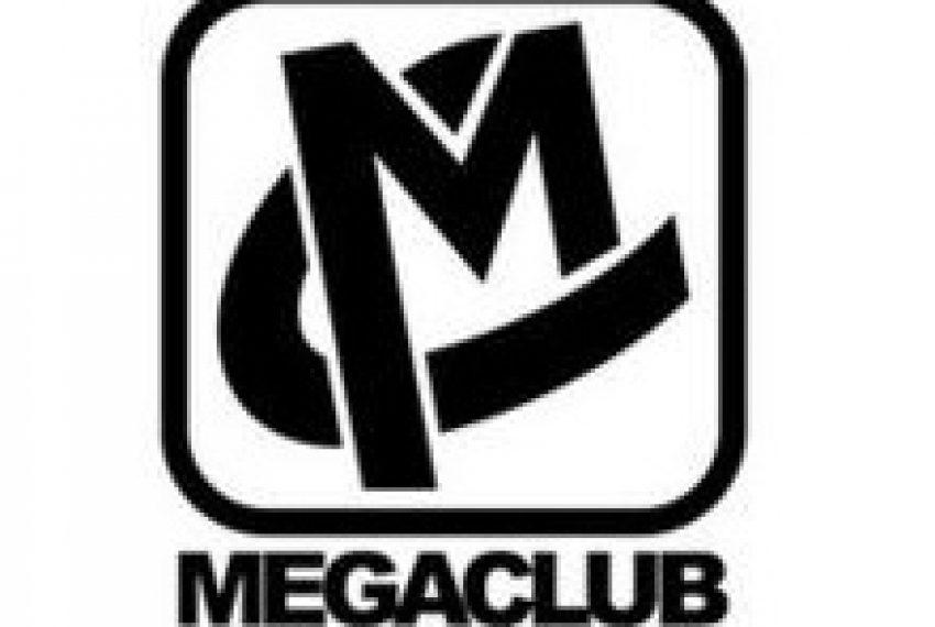 MegaClub