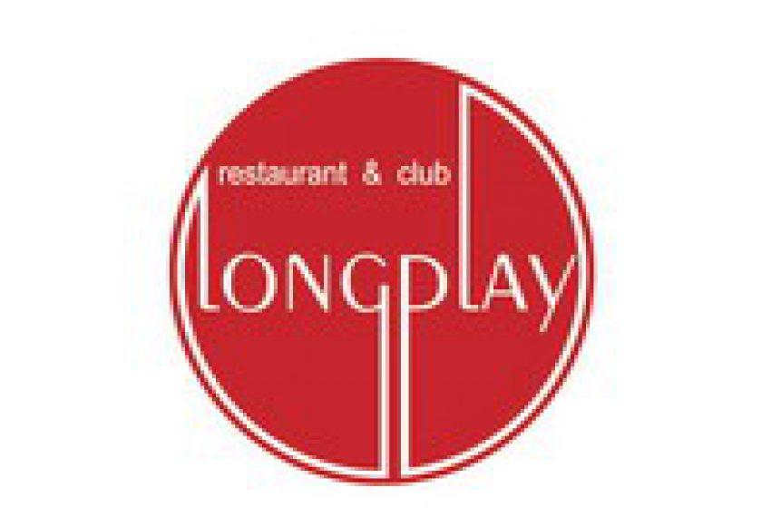 Long Play Club & Restaurant