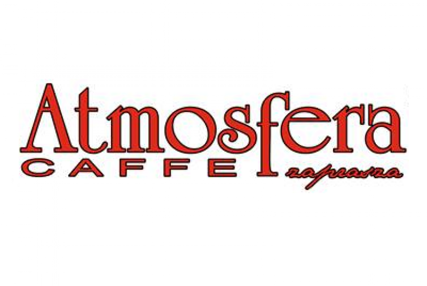 Atmosfera Cafe
