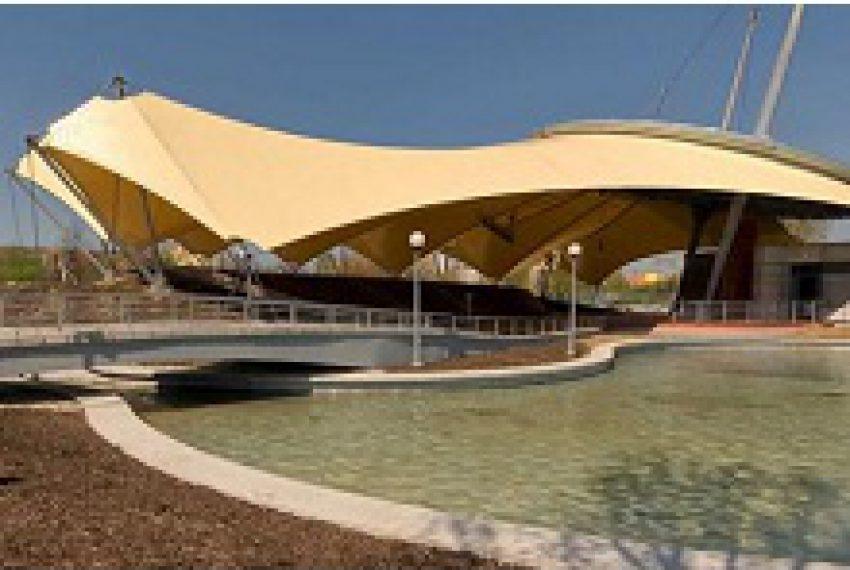 Amfiteatr Bemowo