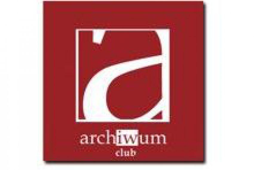 Archiwum Club