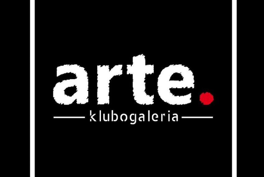 Arte Klubogaleria