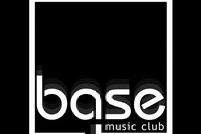 Base Music Club