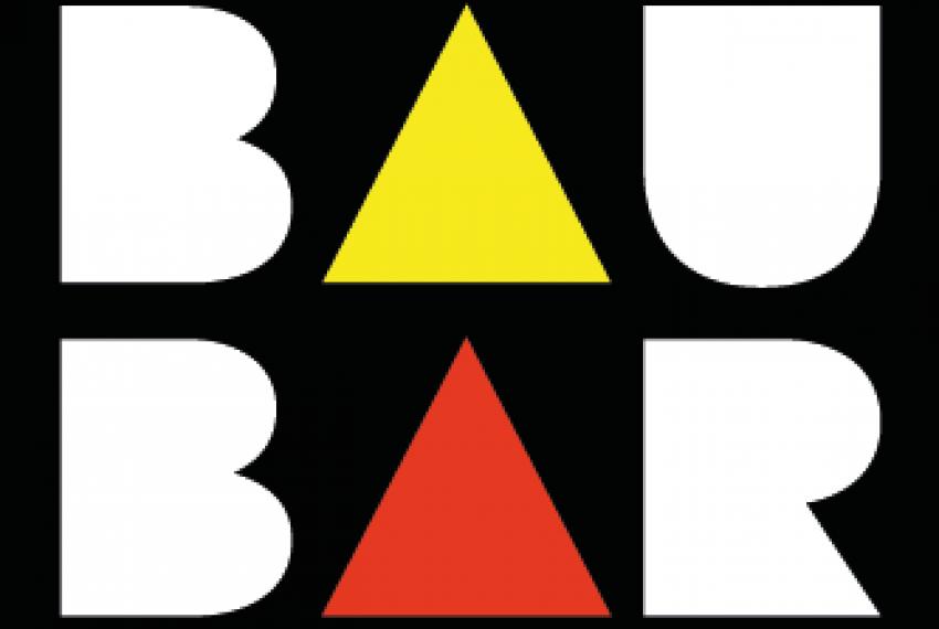 BauBar