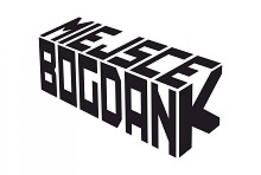 Miejsce BogdanK