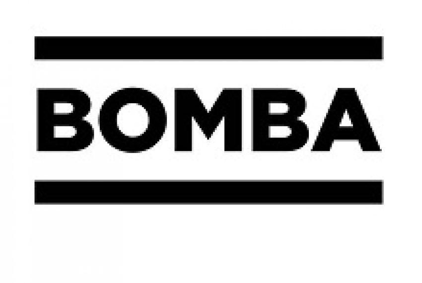 Bomba Na Placu