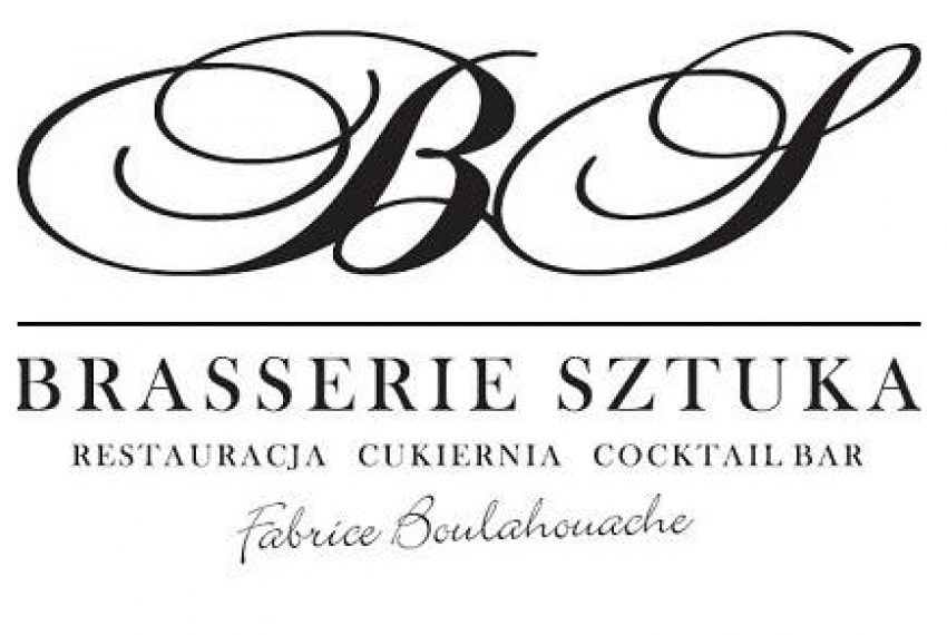 Brasserie Sztuka