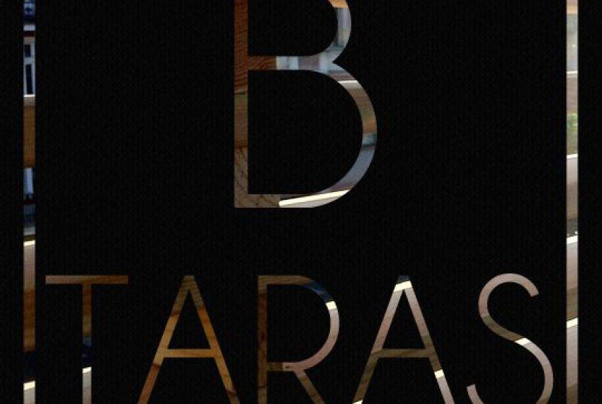 B-Taras
