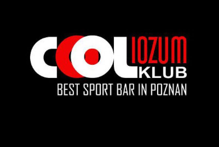Cooliozum