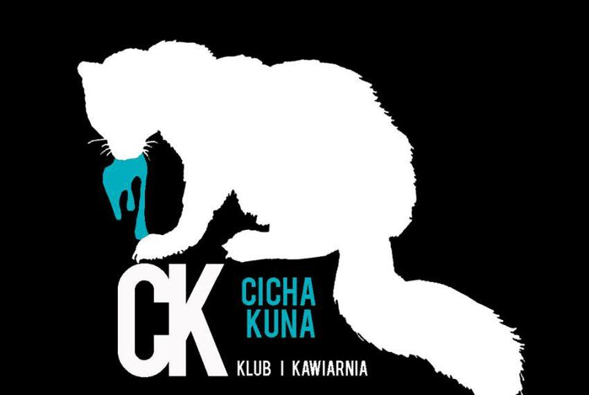 CichaKuna