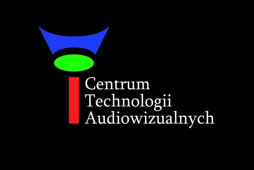 Centrum Technologii Audiowizualnych