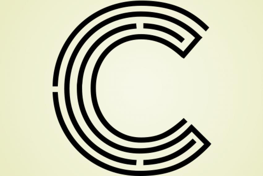 Cytroneta