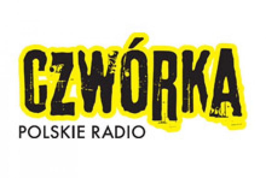 Czwórka Polskie Radio