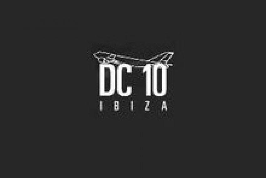 DC 10
