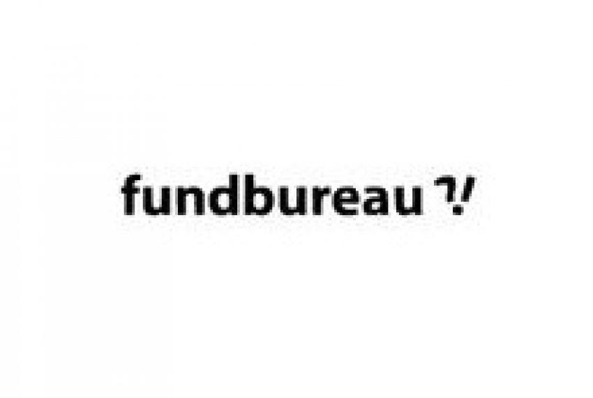 Fundbureau