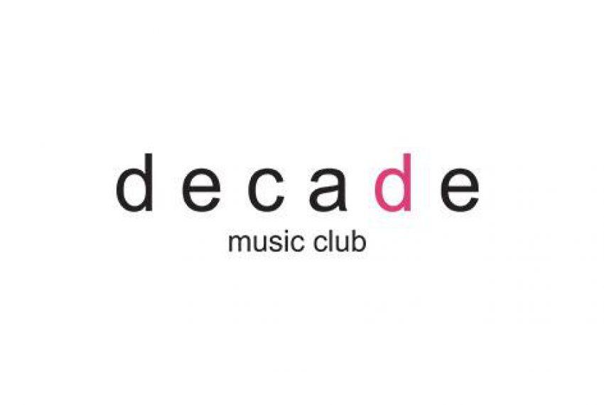 Decade Music Club