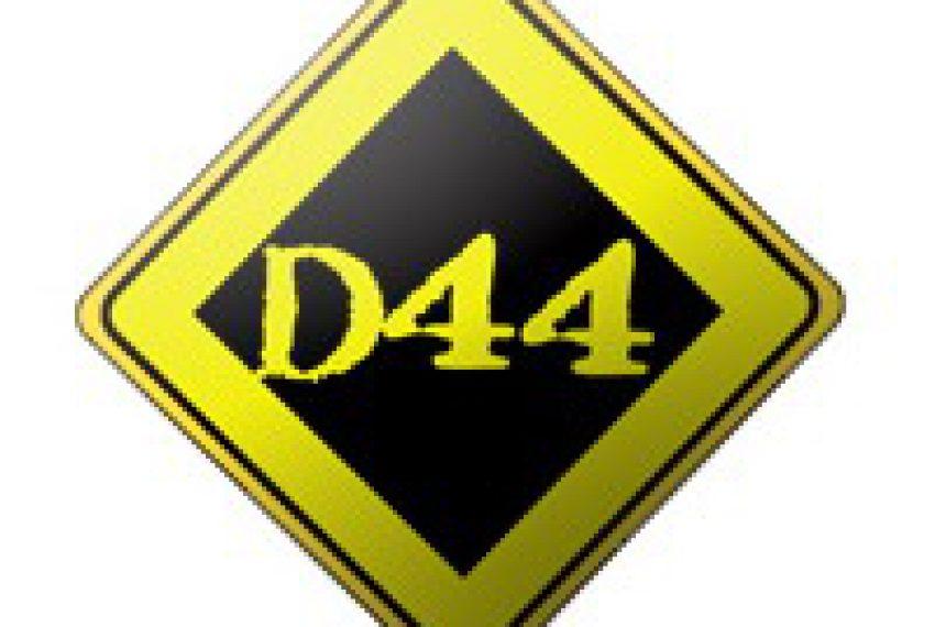 Depozyt 44