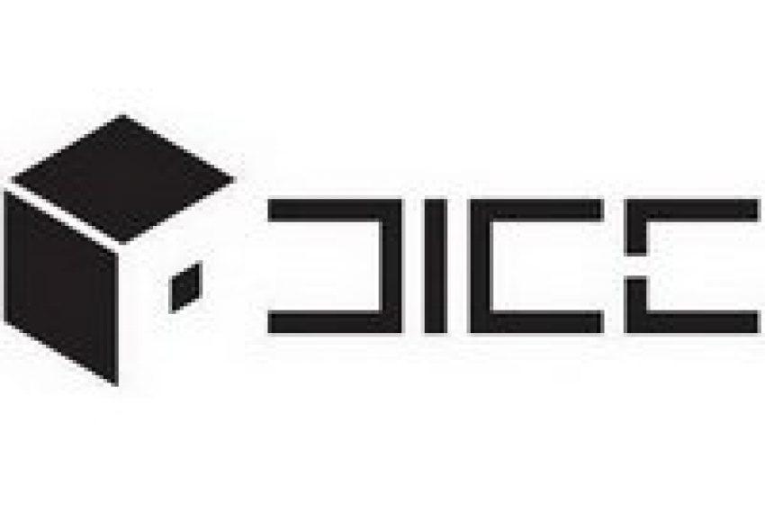 Dice Club