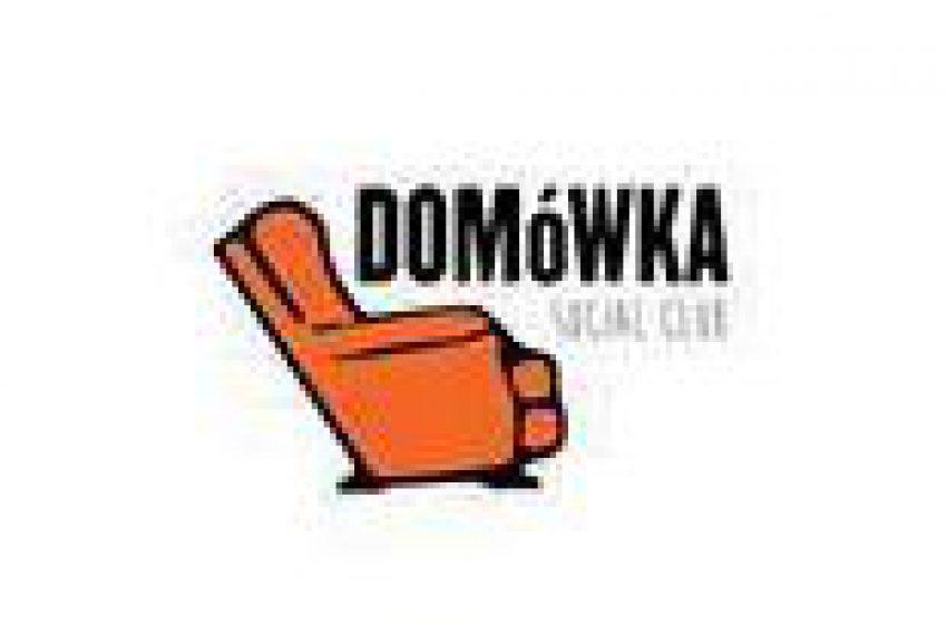 Dom Ówka