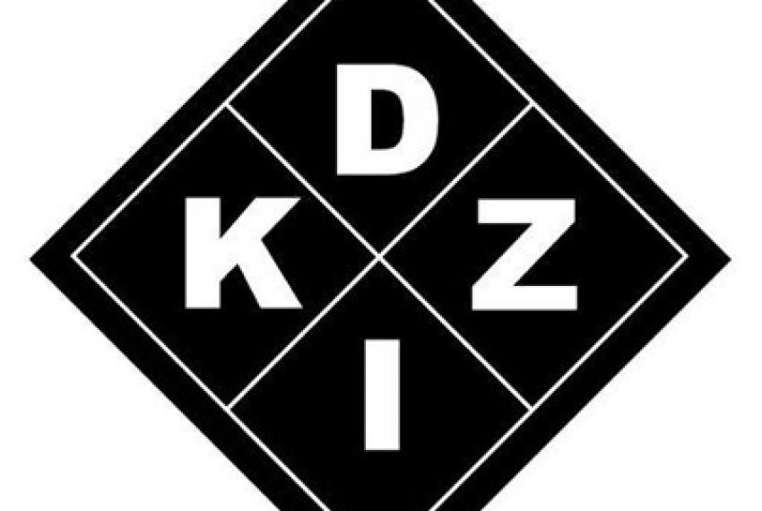 DZiK – Dom Zabawy i Kultury