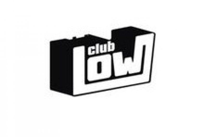 Low Club
