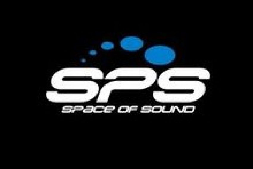 Space of Sound