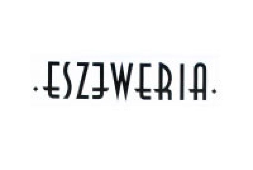 Eszeweria