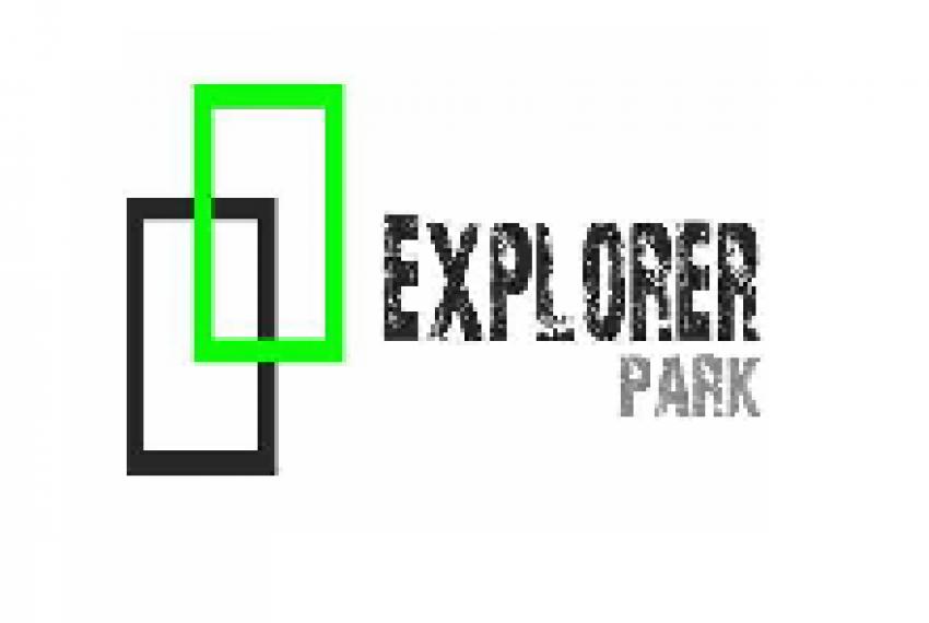 Explorer Park