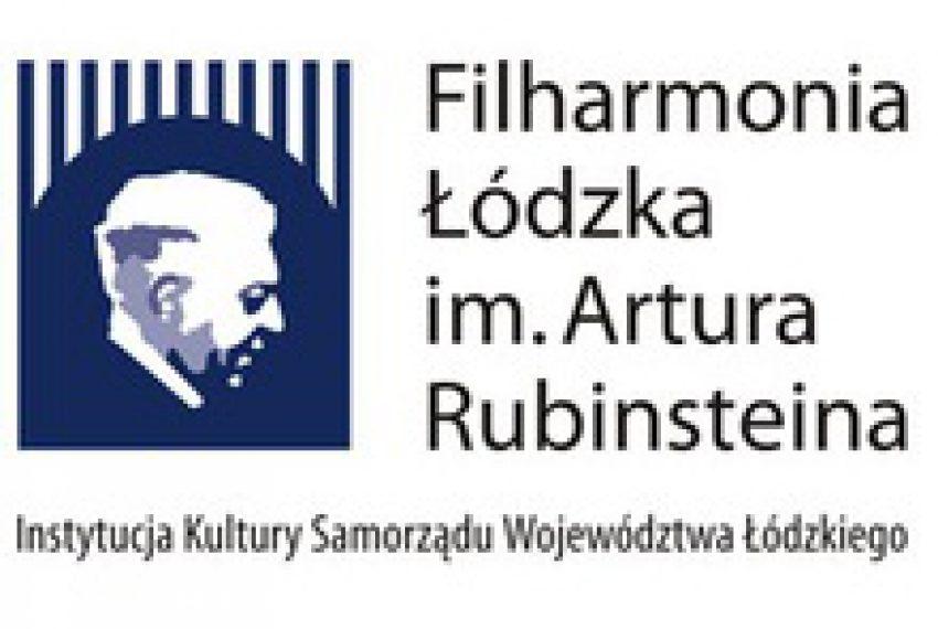 Sala Filharmonii Łódzkiej