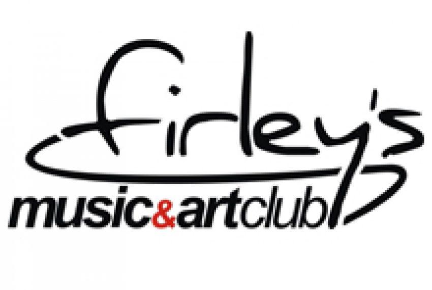 Firley's Music & Art Club