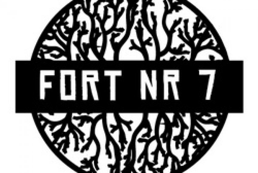 Fort Numer 7