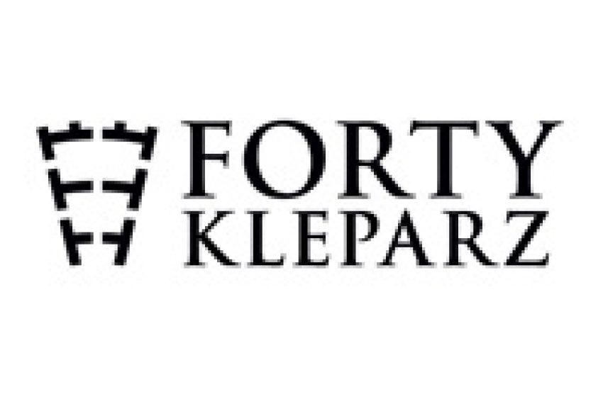 Forty Kleparz