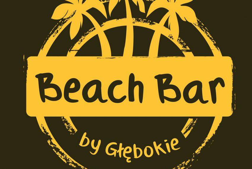 Głębokie Gardło Beach Bar