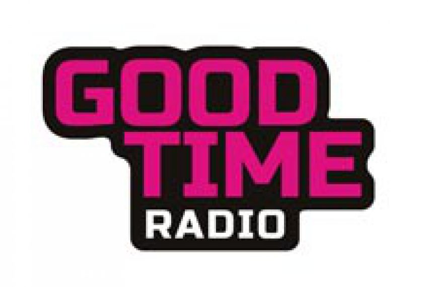 Good Time Radio