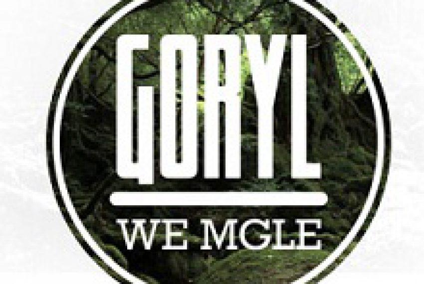 Goryl We Mgle