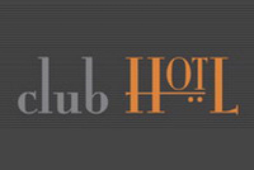 Club HotL