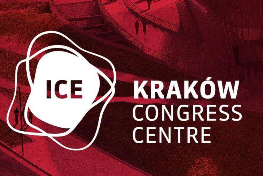 ICE Kraków – Congress Centre
