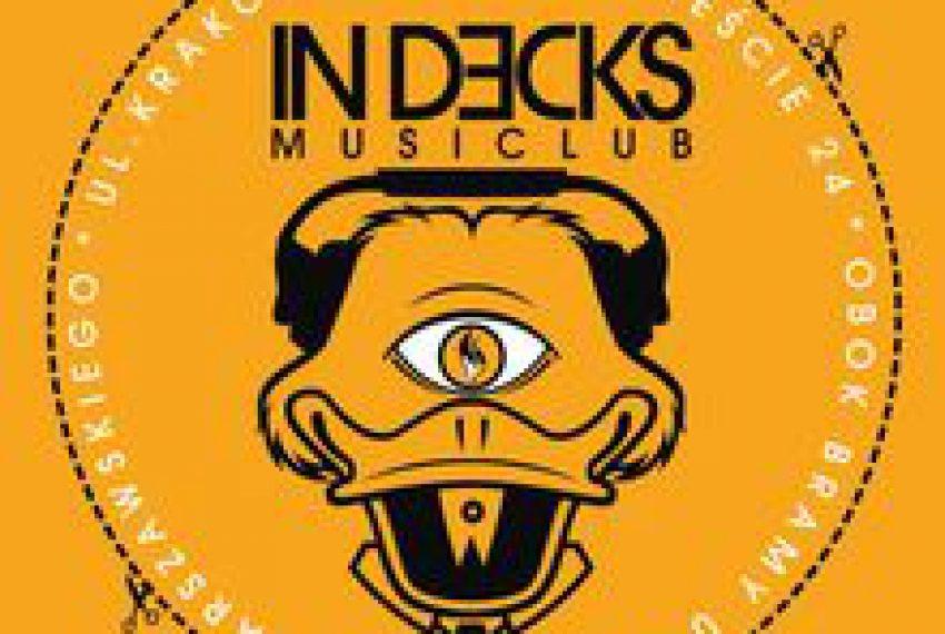 InDecks