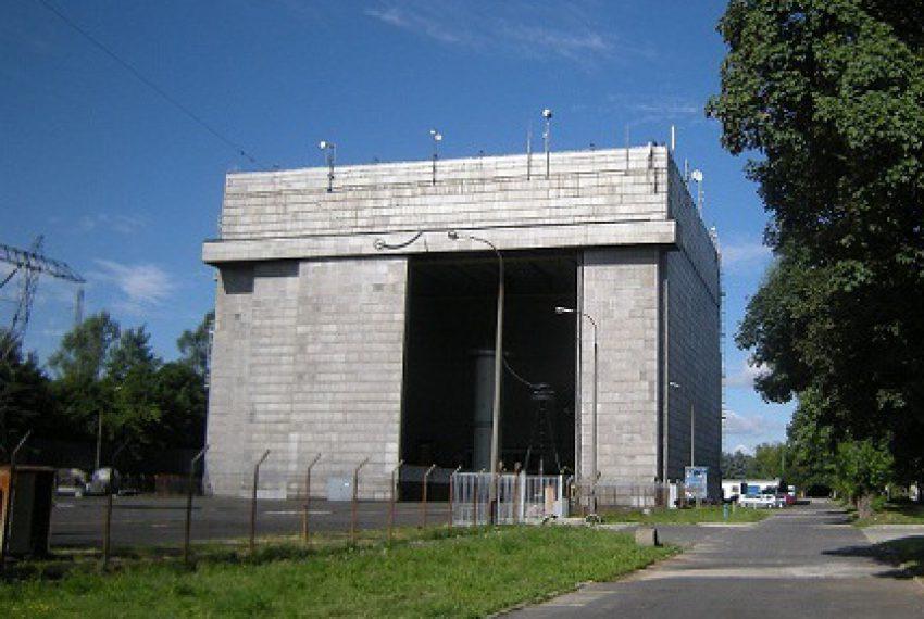 Instytut Energetyki