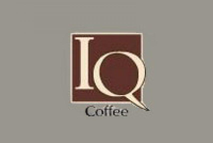 IQ Coffee