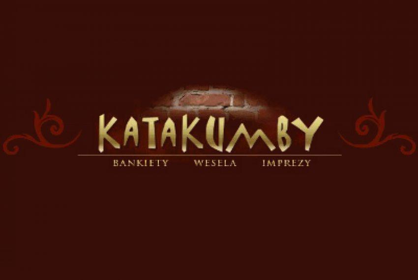 048e2347ae Katakumby - ul. Pl. Stare Miasto 11 Radom - muno.pl