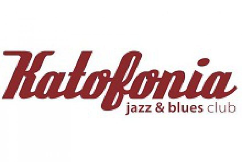 Katofonia jazz&blues club
