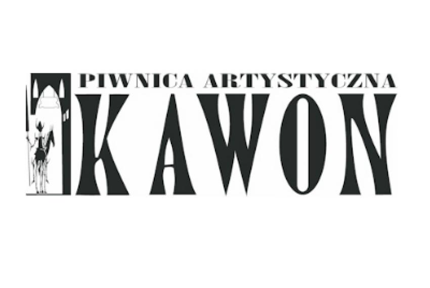 Piwnica Artystyczna Kawon