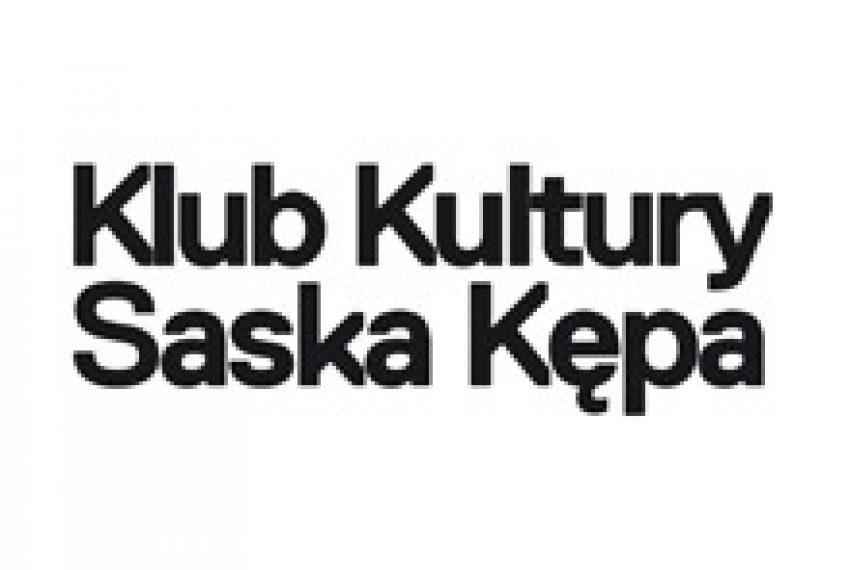 Klub Kultury Saska Kępa