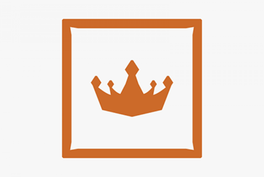 Królestwo