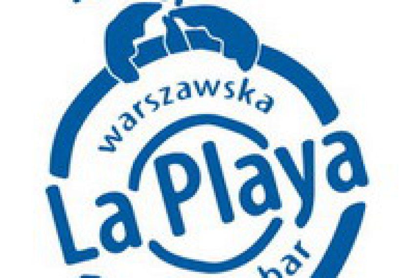 La Playa Music Bar