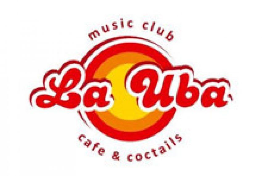 La Uba